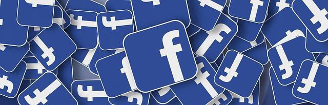 Formation Pixel Facebook Strasbourg en Alsace.